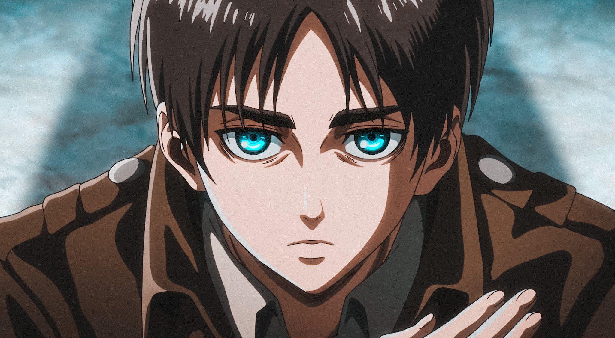 On Twitter In 2020 Hunter Anime Anime Anime Wallpaper