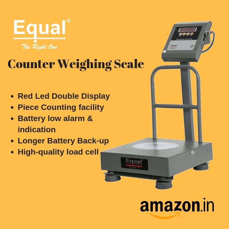 Buy Weighing Machine Online Amazon