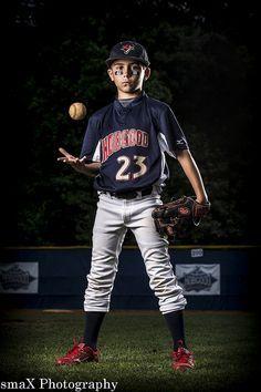 Kid Baseball Professional Photography Google Search With Images Baseball Photography Baseball Pictures Baseball Team Pictures