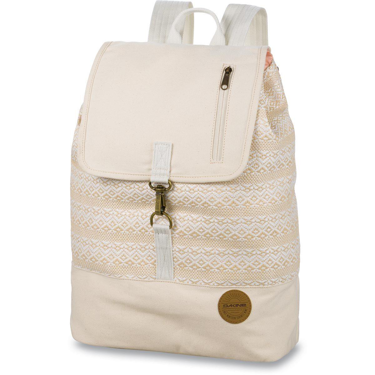 Ryder 24L Backpack sand dollar Dakine BSvJKE