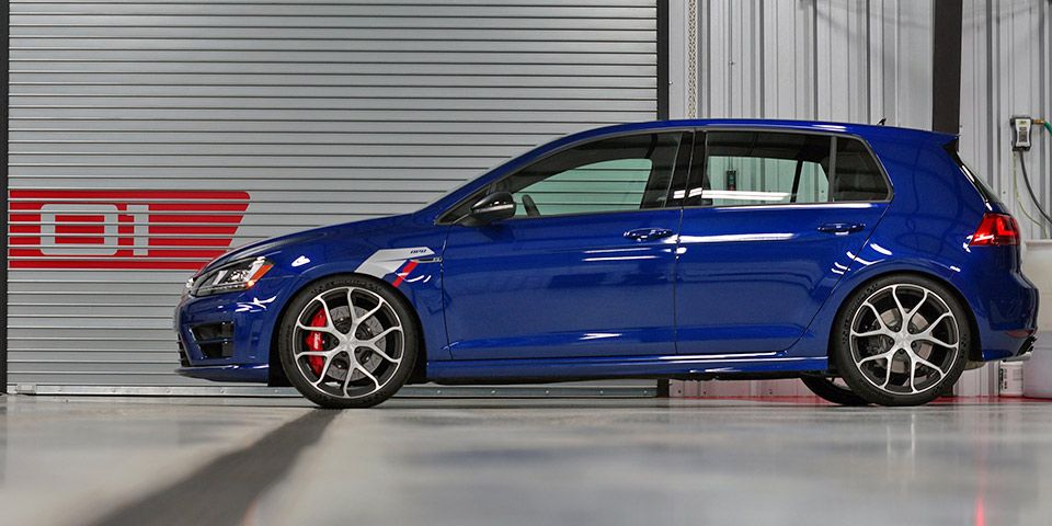Golf R 0-60 >> Pin On Golf R