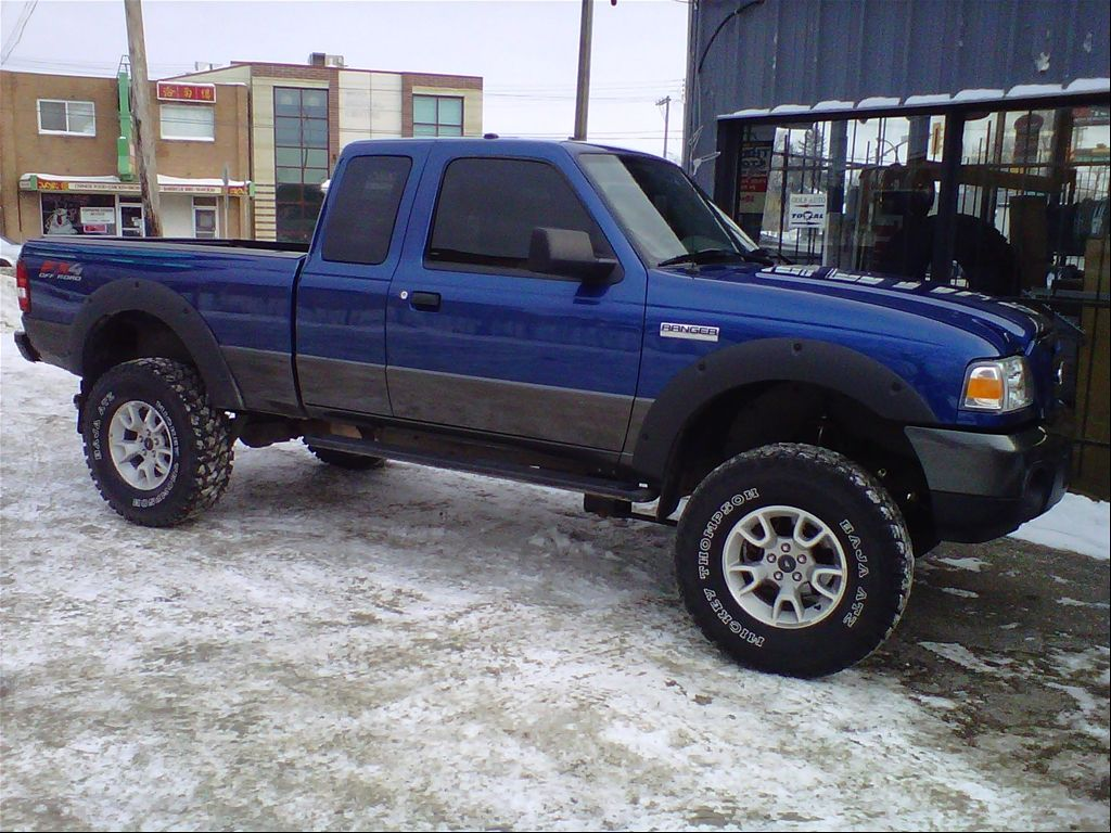 Ford ranger truggie rock crawlers diesels off roading pinterest ford ranger ford and offroad