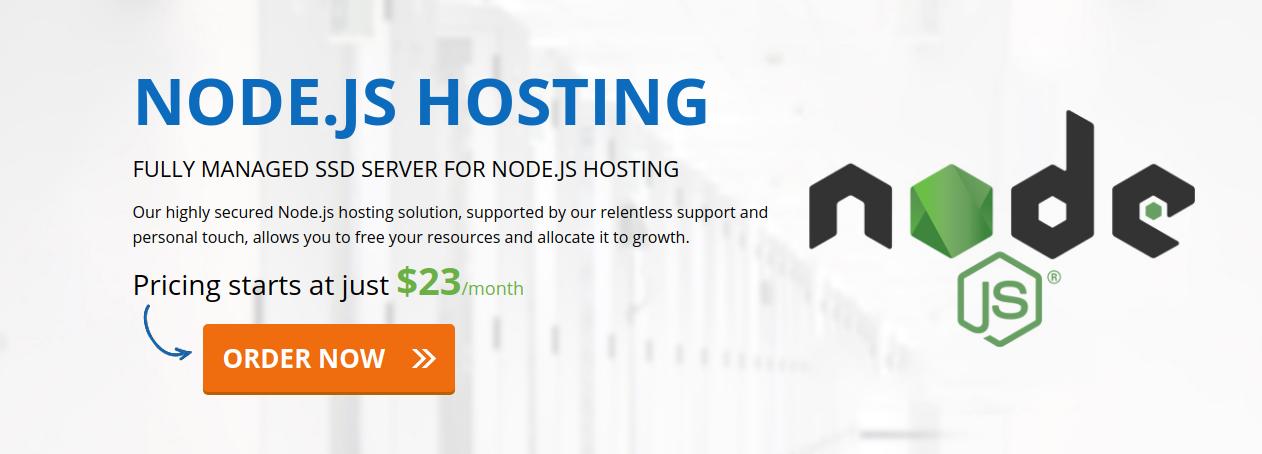 30+ Cheap node js hosting info