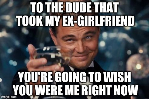 Funny Meme For Your Girlfriend : Happy birthday love meme pictures for girl boy birthday hd