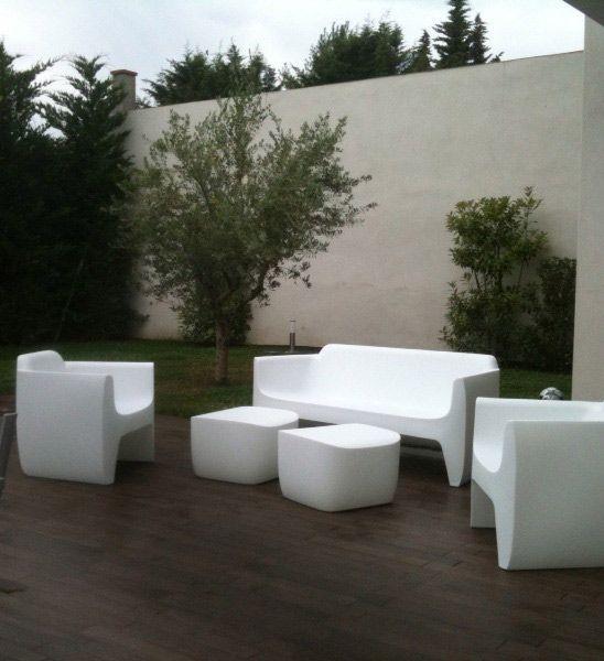 Gartensofa Translation Qui-est-Paul? | Outdoor Living | Pinterest ...
