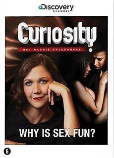 Документальное порн о смотреть
