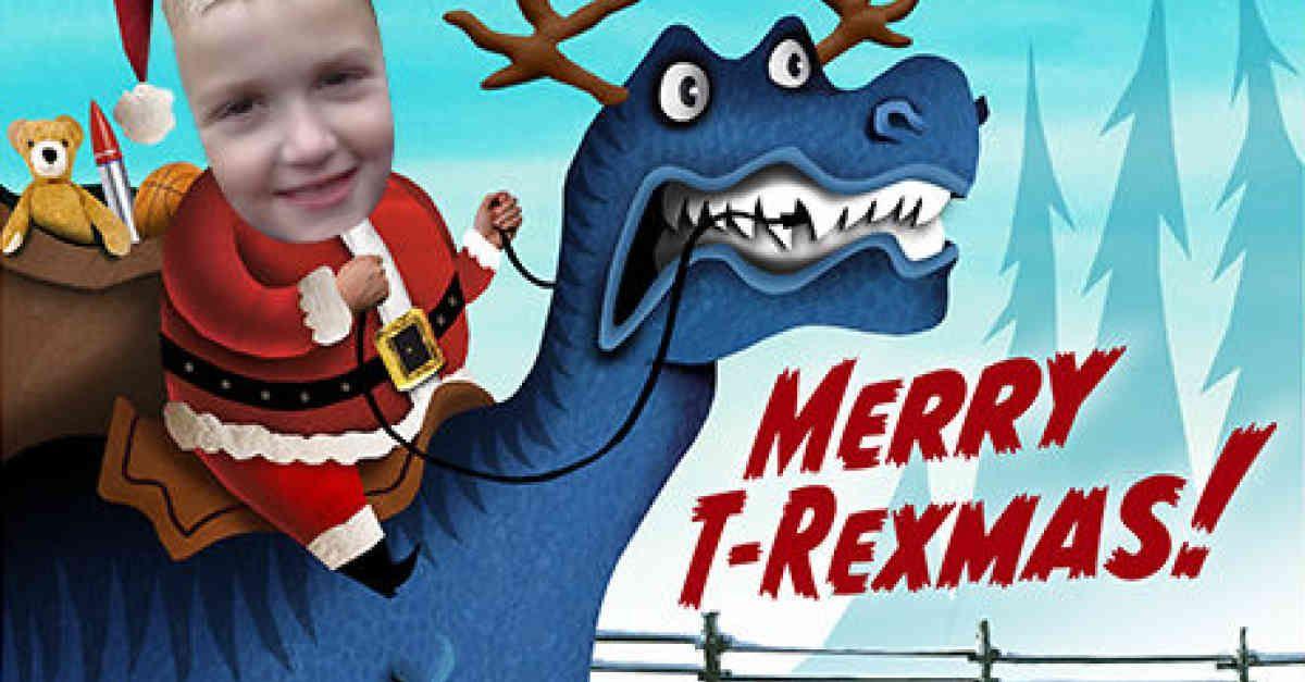 Merry Christmas! Funny Christmas eCards - JibJab.com | Jib Jab ...