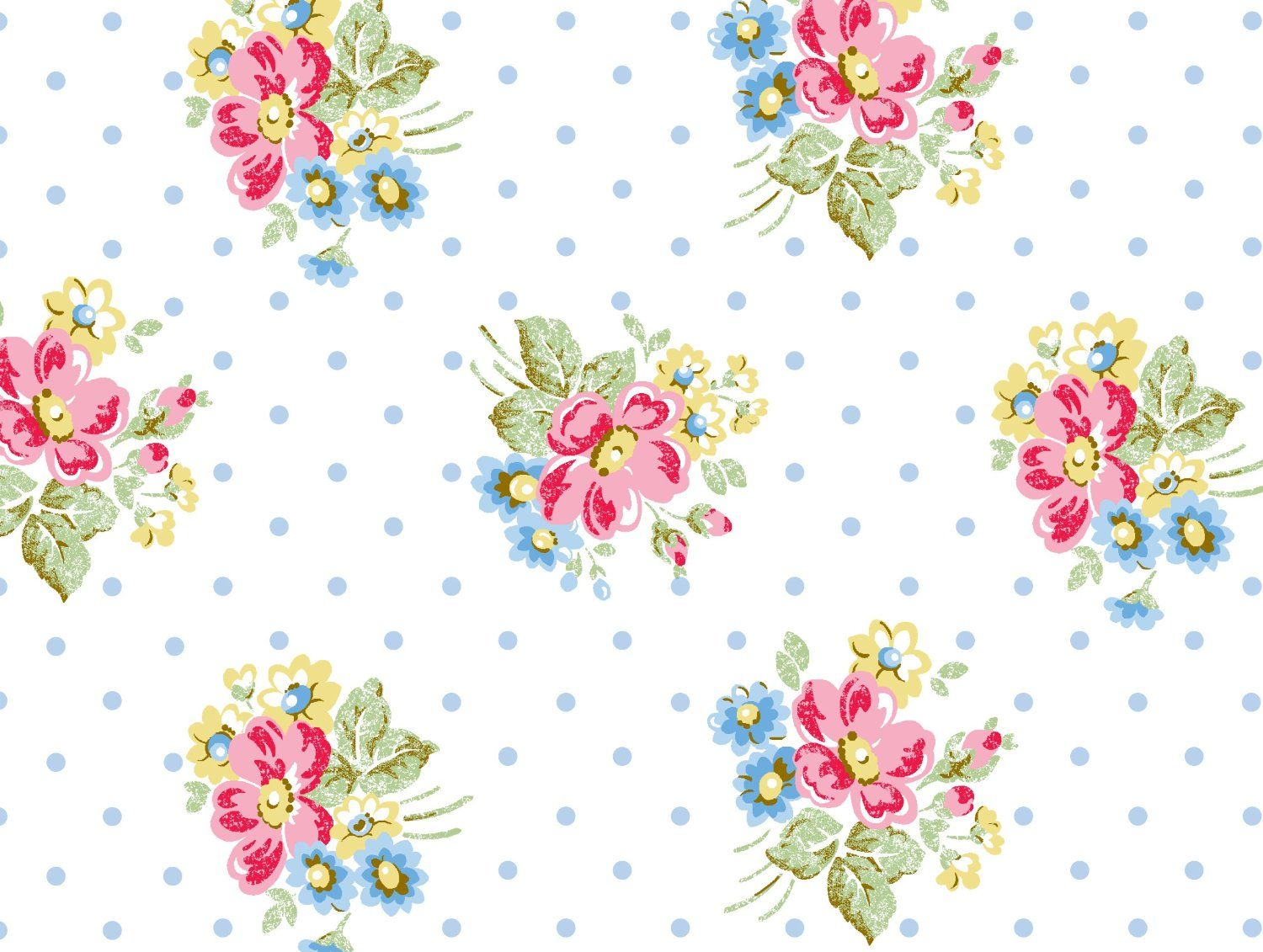 Cath Kidston | Related Pictures Cath Kidston Wallpaper Hd Wallpaper Car  Pictures