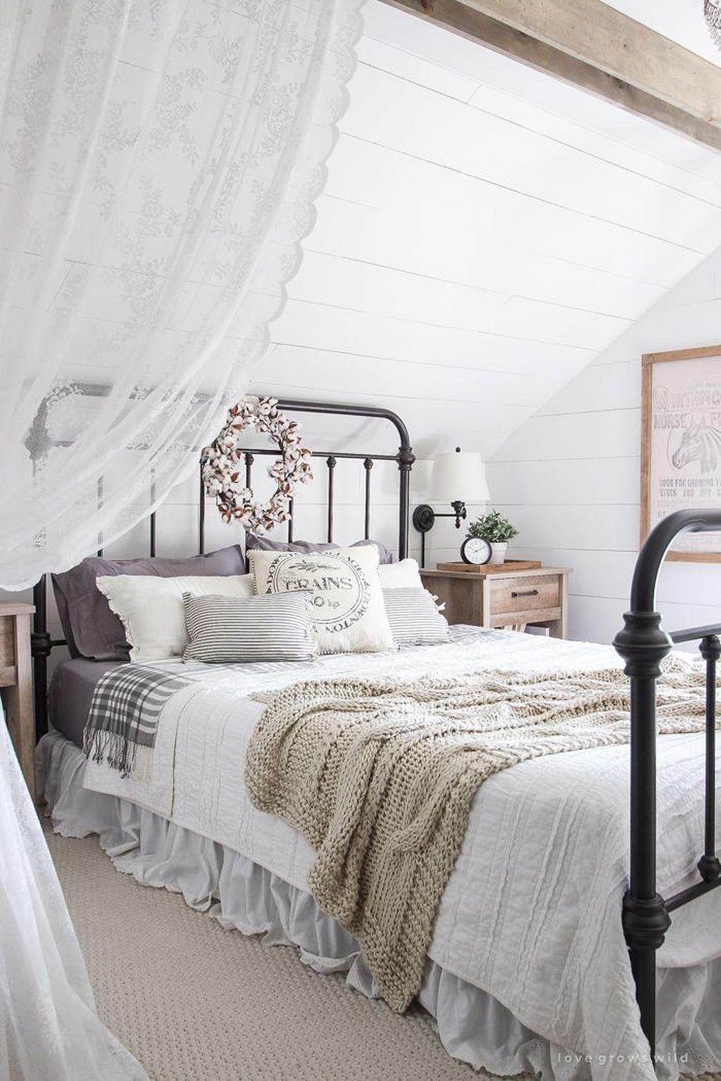 70+ Teen Girl Bedroom Design Ideas | Teen, Bedrooms and