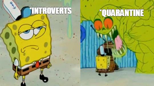 Spongebob Meme Creator Online Meme Creator Funny Memes Make Your Own Meme
