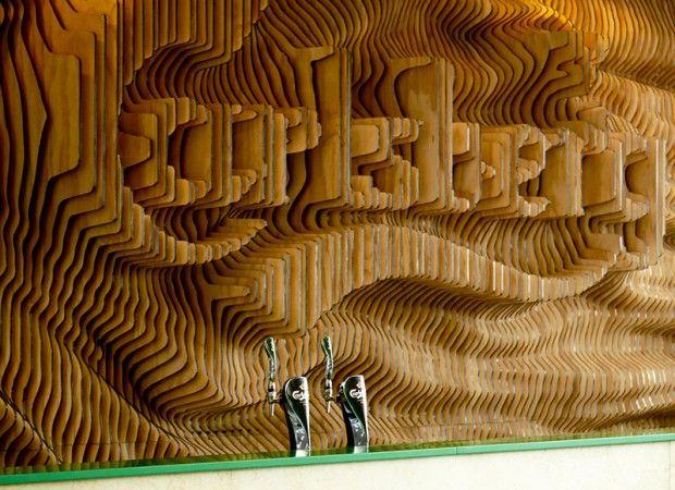 Les passionnés de foot doivent surement connaître le prestigieux Parken Stadium à Copenhague, mais aussi la célèbre marque de bière Carlsberg, originaire d