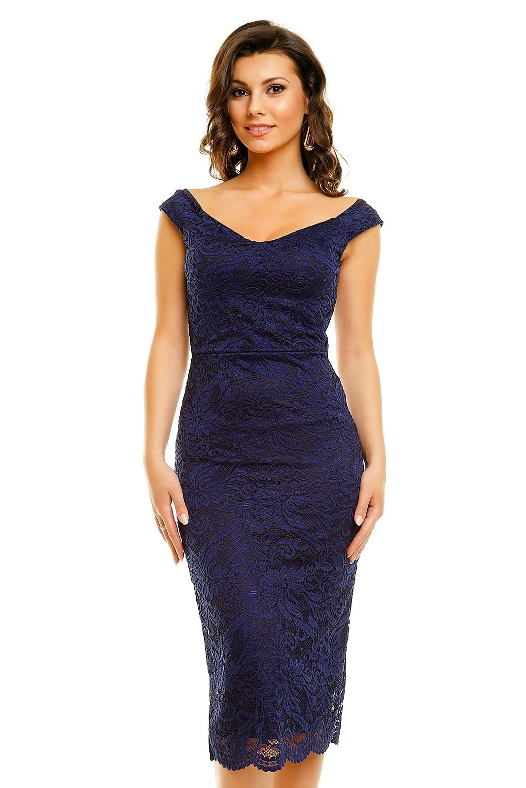 Fashion day robe de soiree