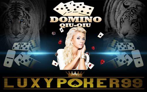 Kini hanya dengan modal 10 ribu saja maka anda sudah bisa bermain judi domino secara online didalam agen judi domino qq online bca 10 ribu dengan mudah