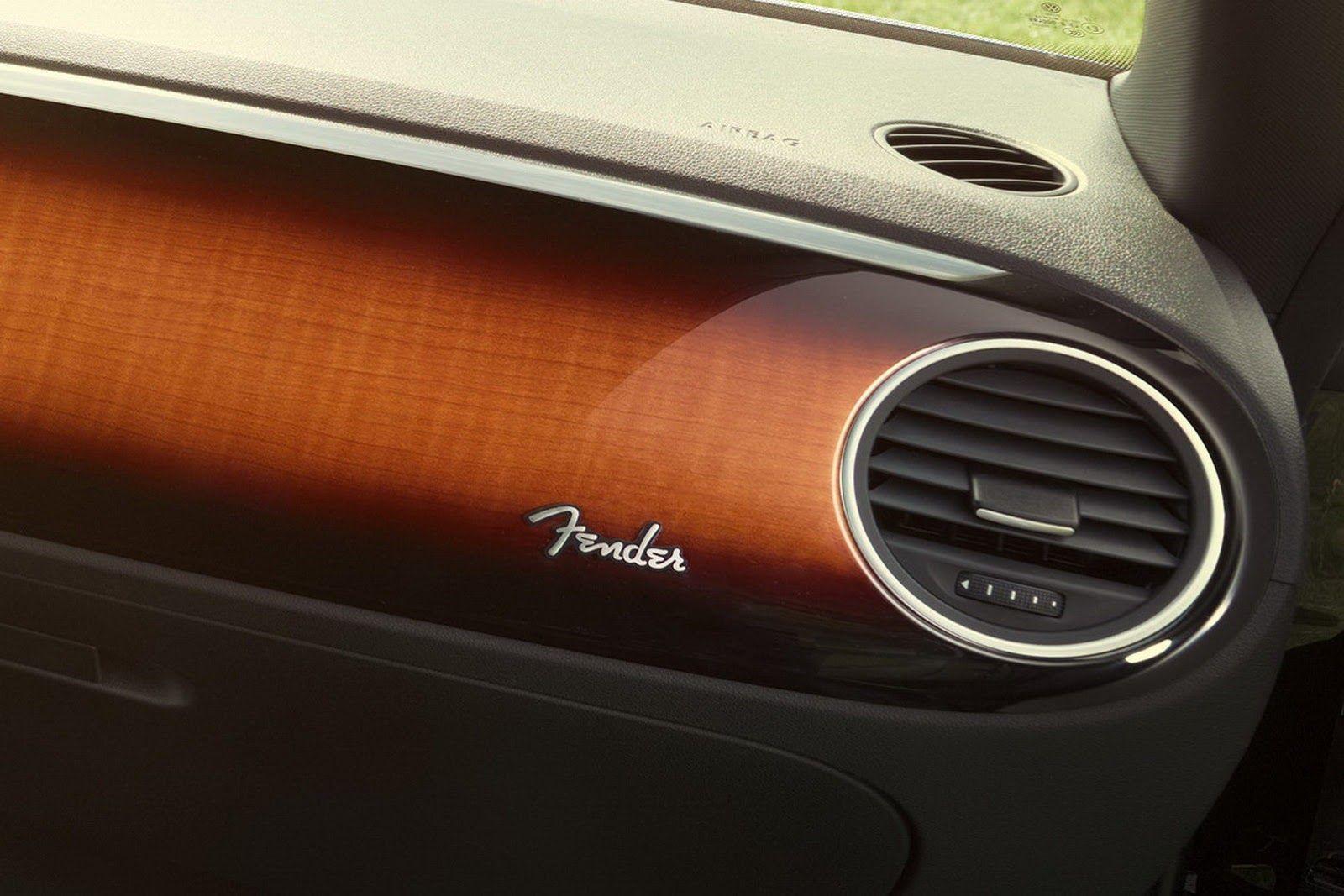 Images volkswagen coccinelle fender volkswagen coccinelle fender en - Vw Beetle Fender 2013 Interior 1 Jpg 1600
