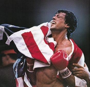 Rocky Balboa Rocky Balboa Rocky Film Rocky Balboa 2006