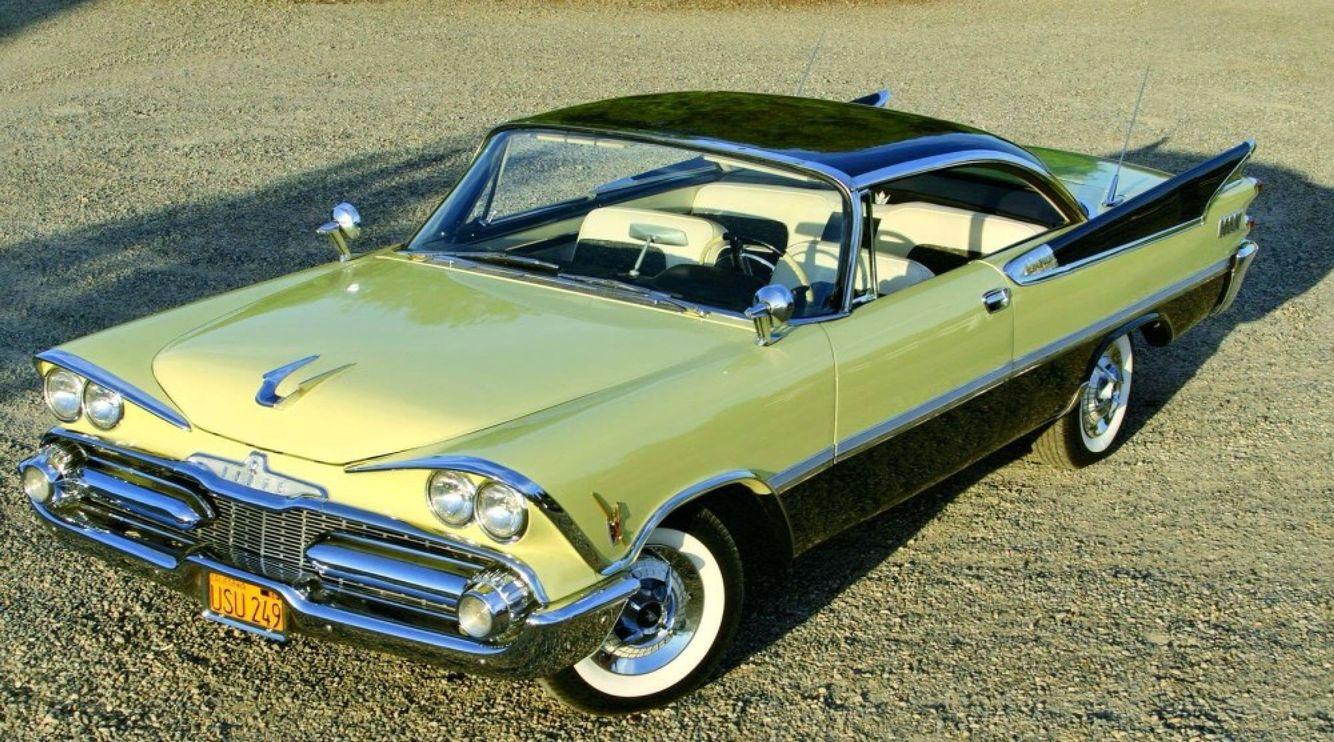 1972 dodge polara custom two door hardtop dodge 1972 1979 pinterest dodge mopar and cars