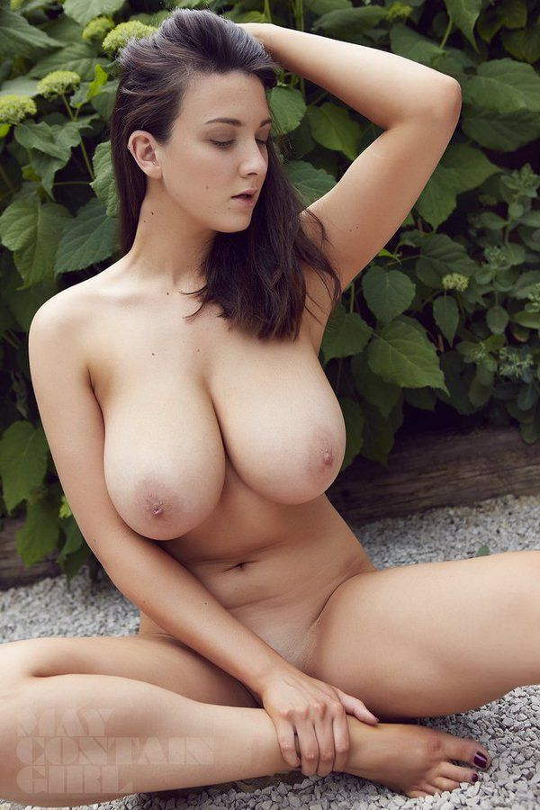 Best tits on the net