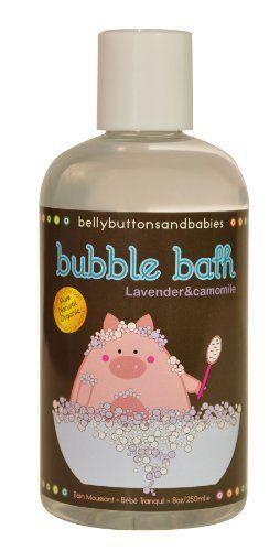 Chamomile Tea Recipe For Bath Menstrual Cramps Remedies For Menstrual Cramps Natural Remedies