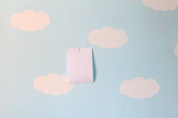 blank sheet paper hueputalo Pinterest - blank sheet of paper with lines
