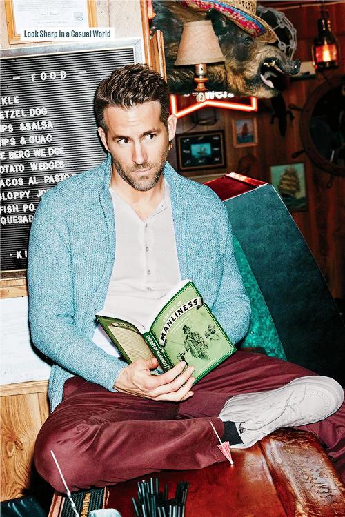 Picture Of Ryan Reynolds Ryan Reynolds Ryan Reynolds Deadpool Blake Lively Family
