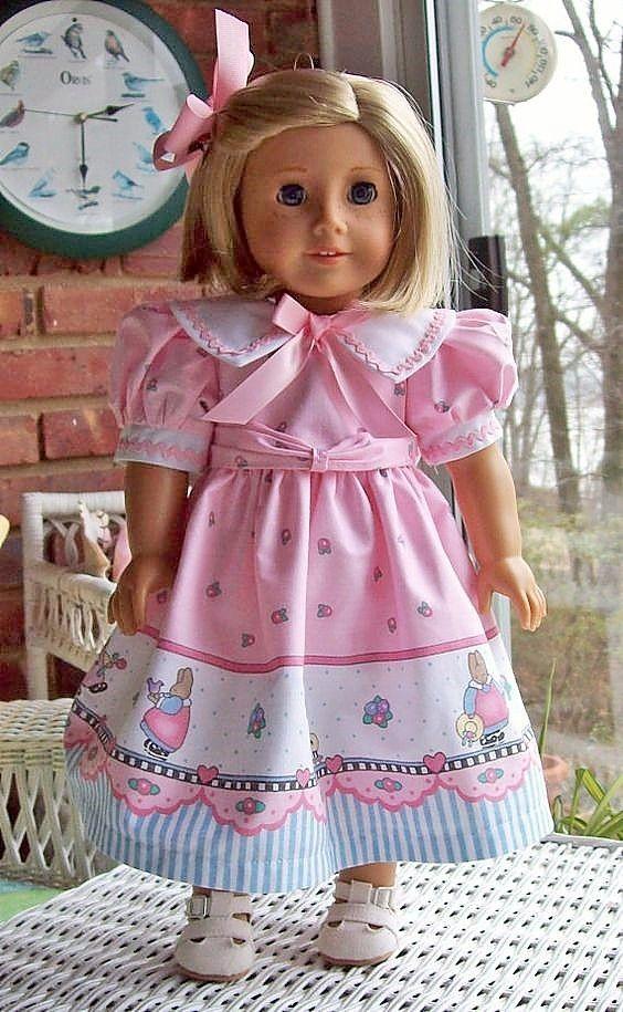Pin von Sandy Weaver auf Baby dolls | Pinterest