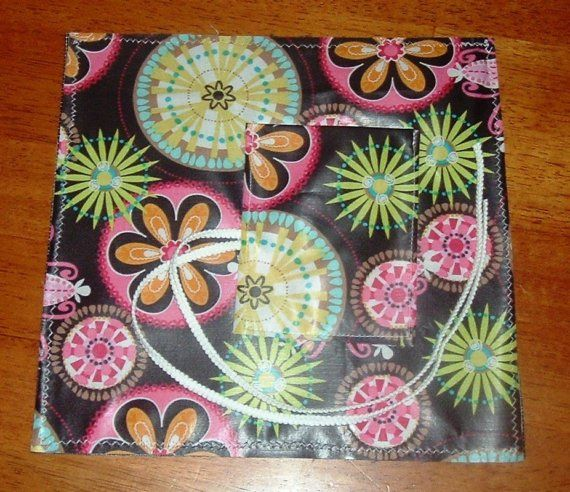 Hey, I found this really awesome Etsy listing at https://www.etsy.com/listing/49373628/brown-floral-roll-up-chalk-board