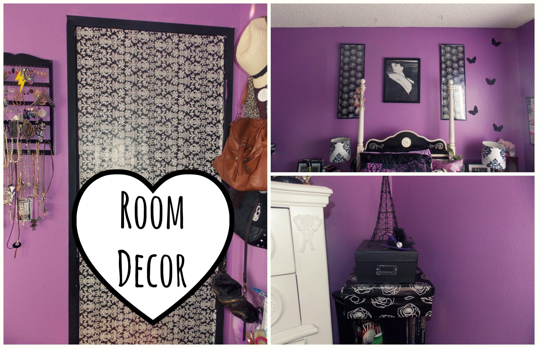 Diy Room Decor Organization Ideas Gift Wrap Paper Edition Diy Bedroom Storage Dorm Room Diy Girls Room Diy