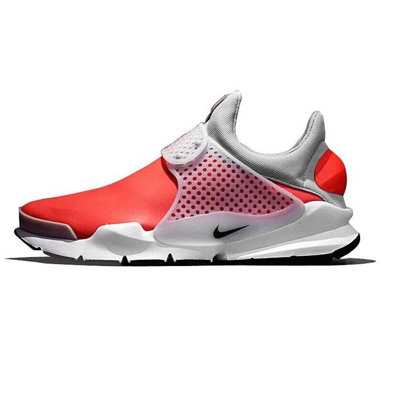 premium selection ef79c 0514f Sock Dart SE in 2019 | Hypebeast | Sock dart, Running shoes ...
