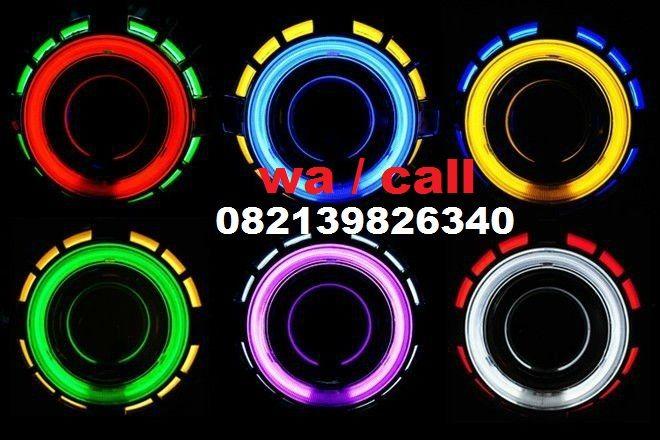 Minat Wa 0821 3982 6340 Tsel Harga Lampu Projie Satria Fu Harga Lampu Projie Vixion Harga Lampu Projie Murah H Projector Lens Hidden Projector Projector
