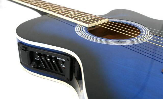 Splendid Guitar Online Shopping Cash On Delivery Ikuzo Guitars Guitar Online Guitar Acoustic Electric