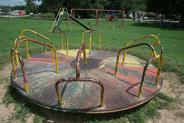 Merry Go Round Luling Tx My Childhood Memories Childhood Memories My Childhood