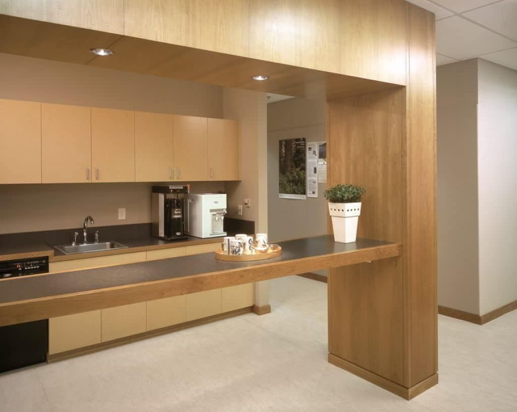 Particle Board Kitchen Cabinets Plywood Kitchen Kitchen Cabinets Makeover Best Kitchen Cabinets