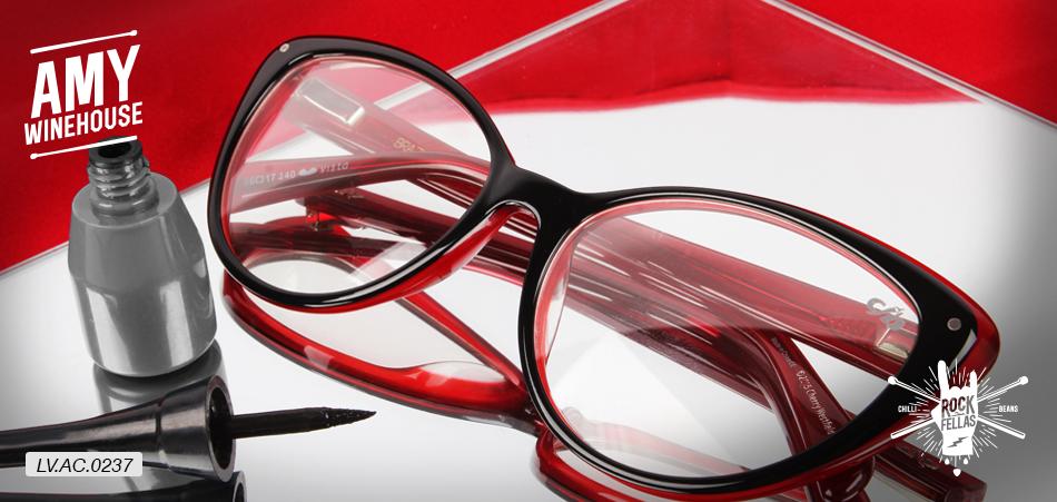 6df345a25ff2a Chilli Beans - Rock Fellas   Oculos !!   Pinterest