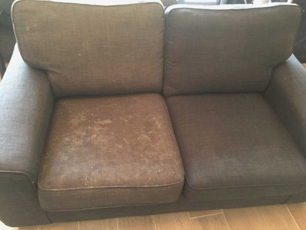 Dublin Sofa Cleaning Services Local Sofa Cleaning Company In 2020 Clean Sofa Sofa Cleaning Services Clean Sofa Fabric