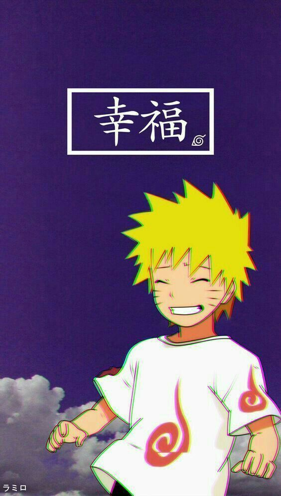 °•Naruto~Imagines•° - 🍜 N A R U T O 🍜