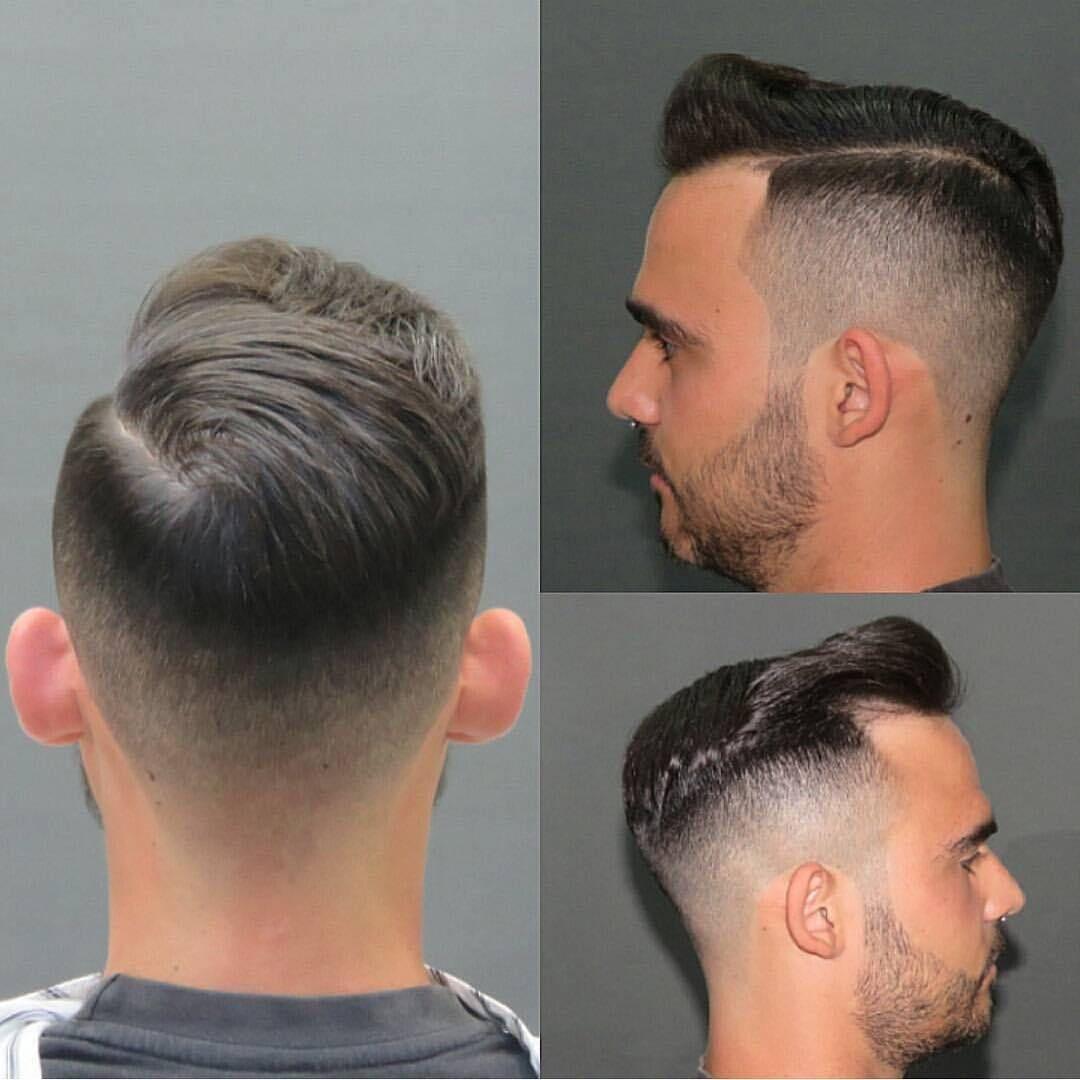 Pompadour Haircuts Haircut Atlanta Antonio Angeles Adalah Austin Angles Tumblr Pixie Short Be Pompadour Haircut Short Pixie Haircuts Pixie Haircut