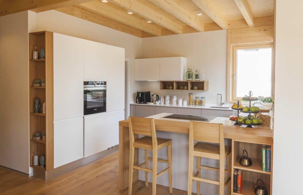 Image result for griffner classic new kitchen and pantry - sockelleisten für küchen