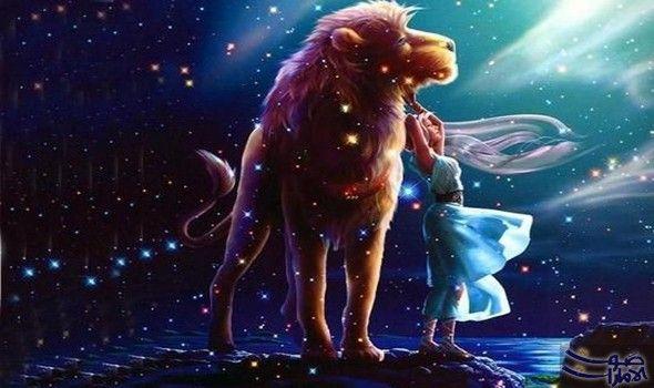 المرأة صاحبة برج الأسد صاحبة أفكار مميزة تحظى بالكثير من الاحترام تحب امرأة برج الأسد الاهتمام بشريك حياتها وتنتظر العناية والحب م Zodiac Art Leo Lion Zodiac