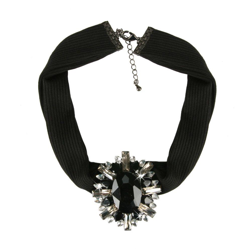 Collar Lola Casademunt