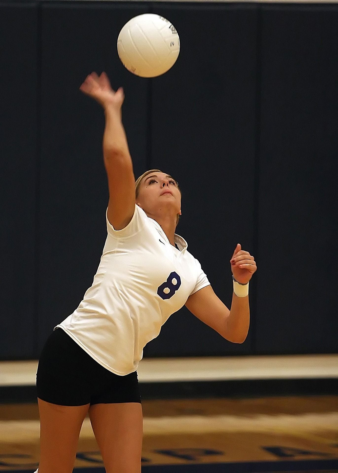 Best Shoes For Volleyball Volleyball Images Volleyball Volleyball Pictures