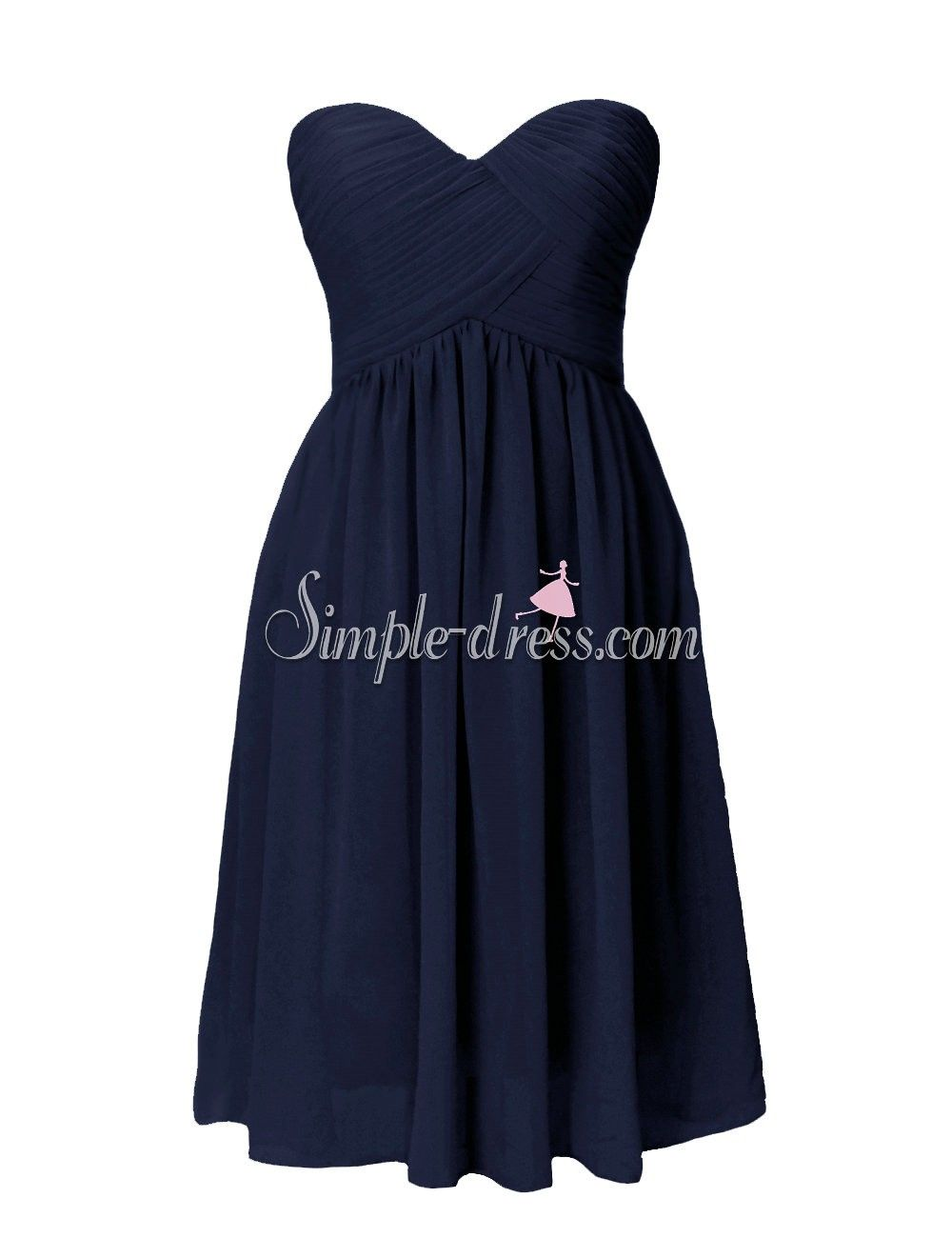 Cheap bridesmaid dresses under navy bridesmaid dresses short