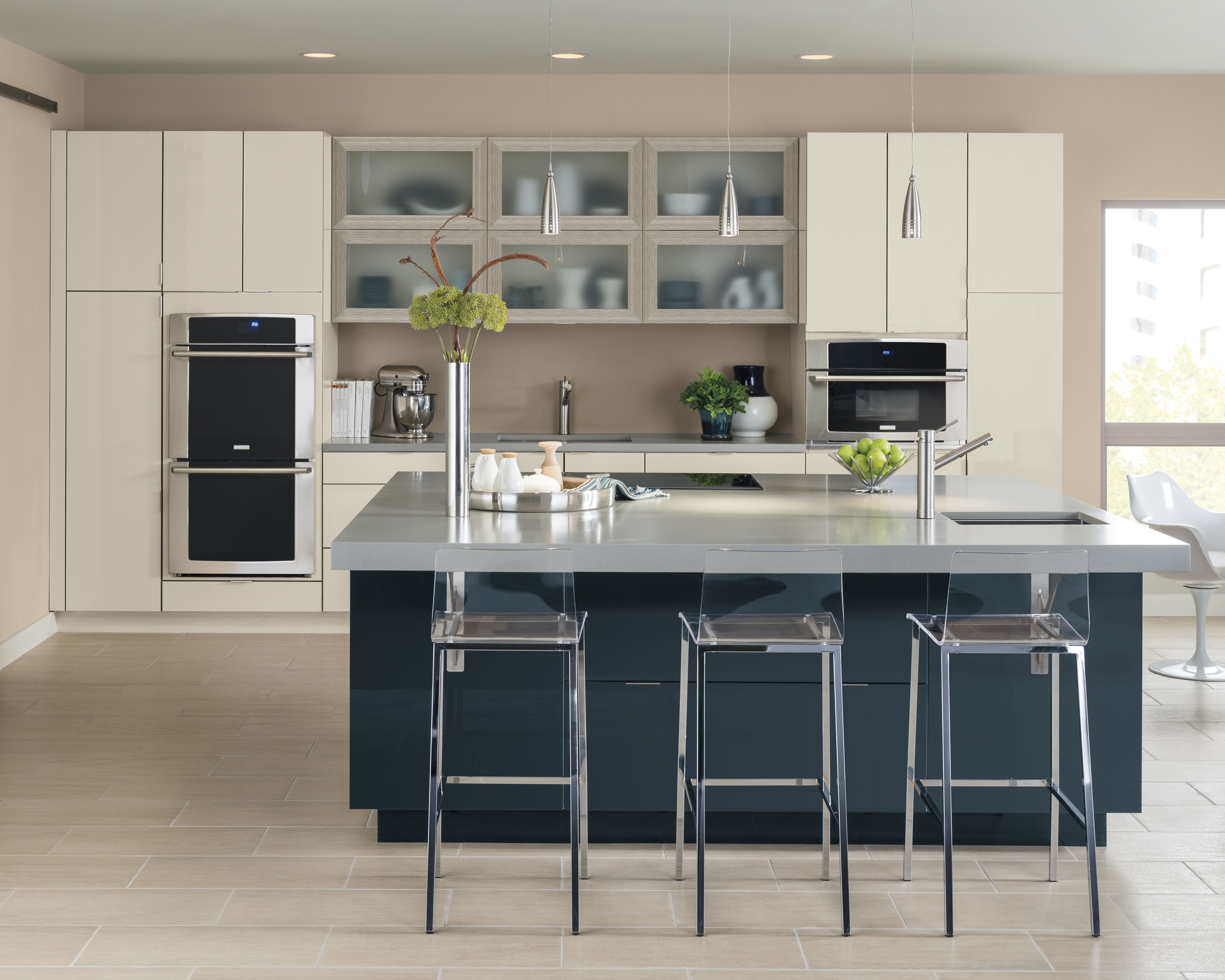 Diamond Kitchen Cabinets Open Plan Kitchen Living Room Kitchen Cabinet Styles Outdoor Kitchen Cabinets