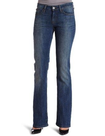 http://www.amazon.com/exec/obidos/ASIN/B004WI2E3C/pinsite-20 Levi's 545 Misses Low Rise Slim Fit Boot Cut Jean Best Price Free Shipping !!! OnLy 39.99$