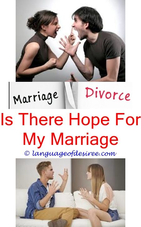 Gay Psychiatrist Porn - how to save your relationship pre marriage counseling minnesota - gay  marriage counseling porn janitor.how to stop divorce and save your marriage  a…