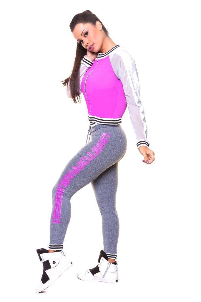 6fe82818de55f Caetano Leggings | Bad Girl Fitness Wear | Pinterest | Leggings ...