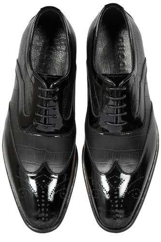Designer cloth... Mens Gucci Dress Shoes ...