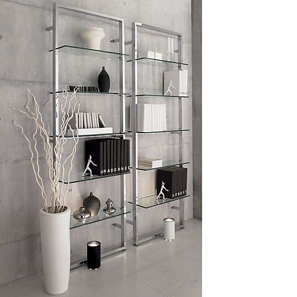 bowers high ideas one with simple wonderful library bookcase design doors bookcases