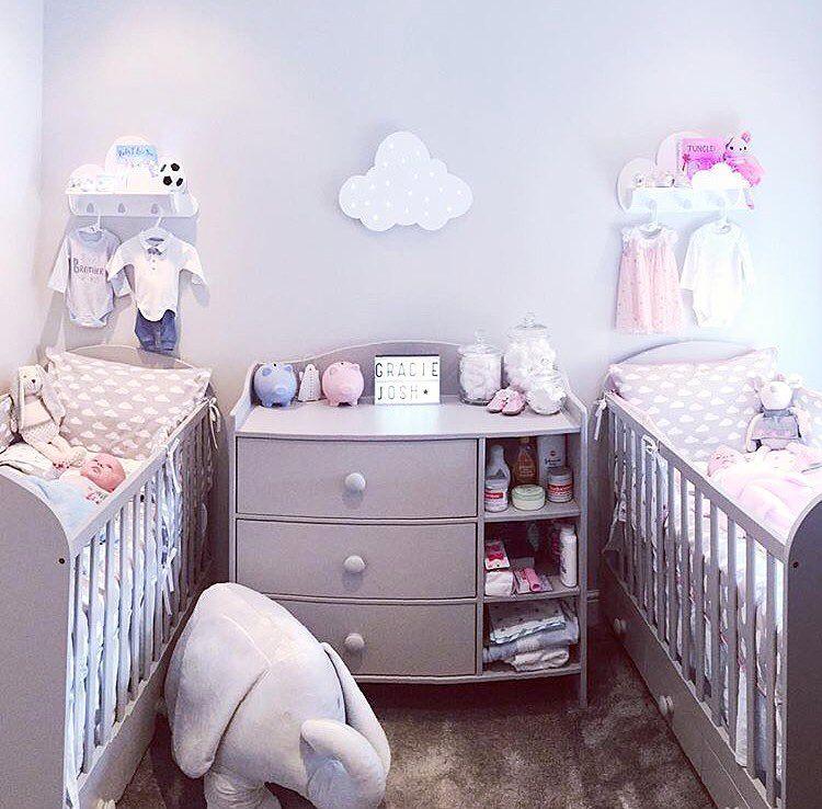 Stunning 15 Beegcom Best Furniture Black Friday 2018 Best Interior Design University In Malaysia Decorate De Twin Baby Rooms Nursery Twins Twin Nursery Room