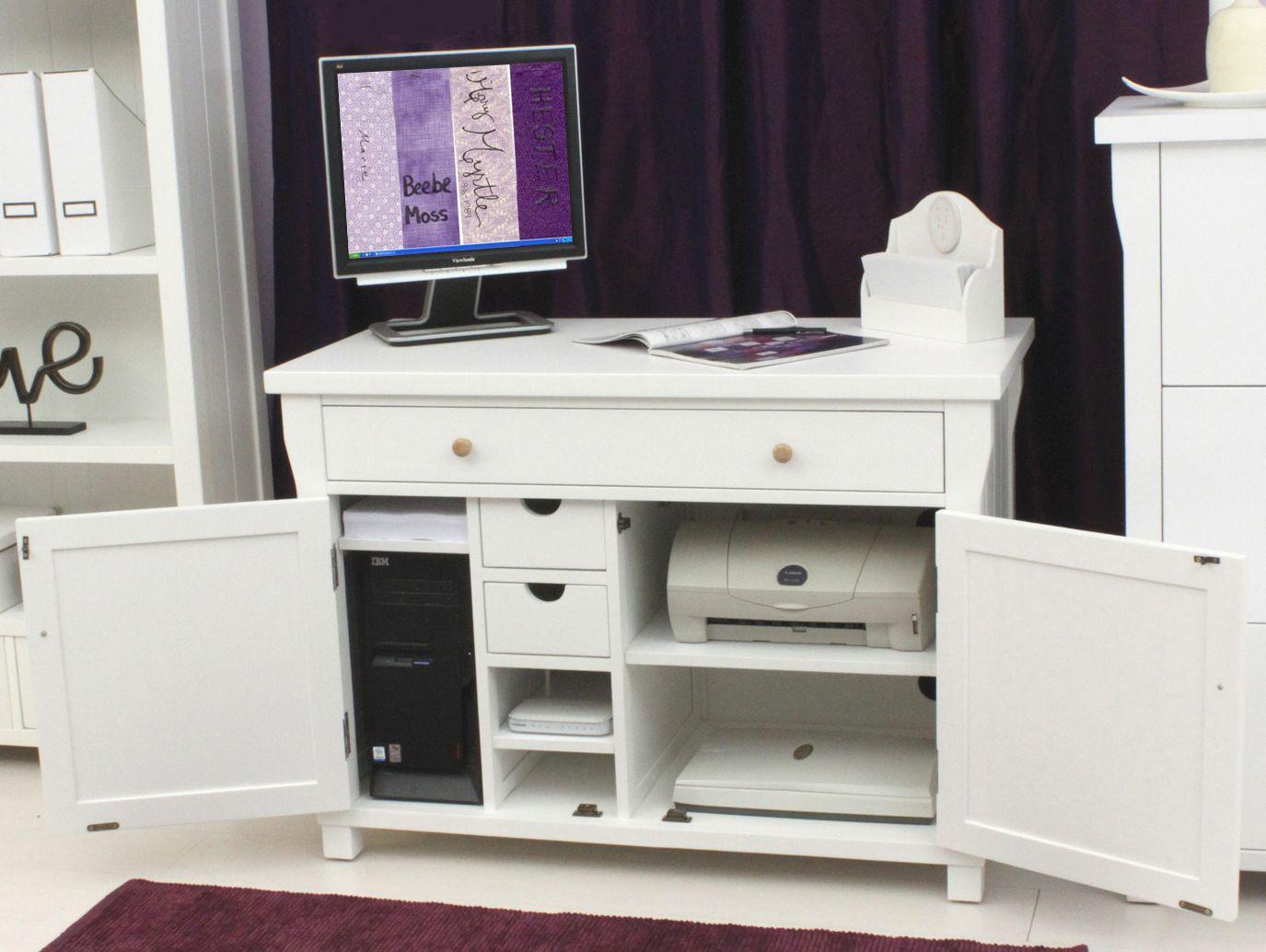 hide away furniture. Hideaway Desks Home Office - City Furniture Living Room Set Check More At Http:/ Hide Away