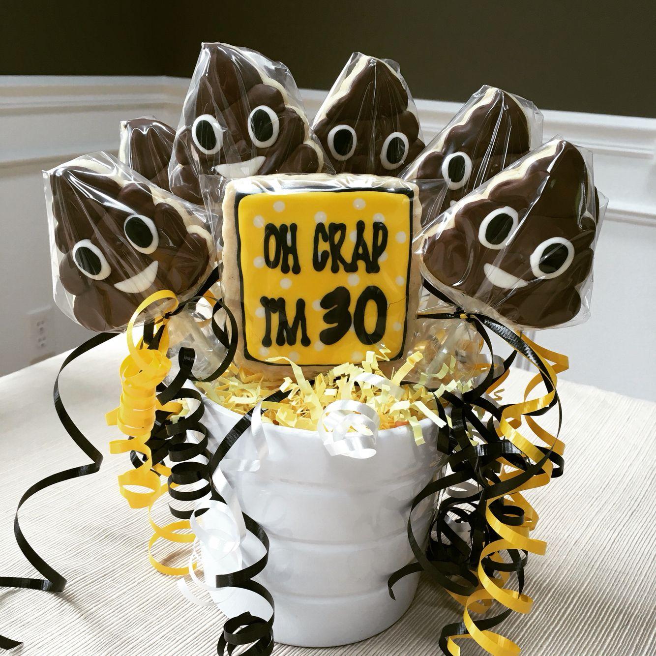 эверстов фото поздравление с днем рождения мужчине идеи удачей день рожденья